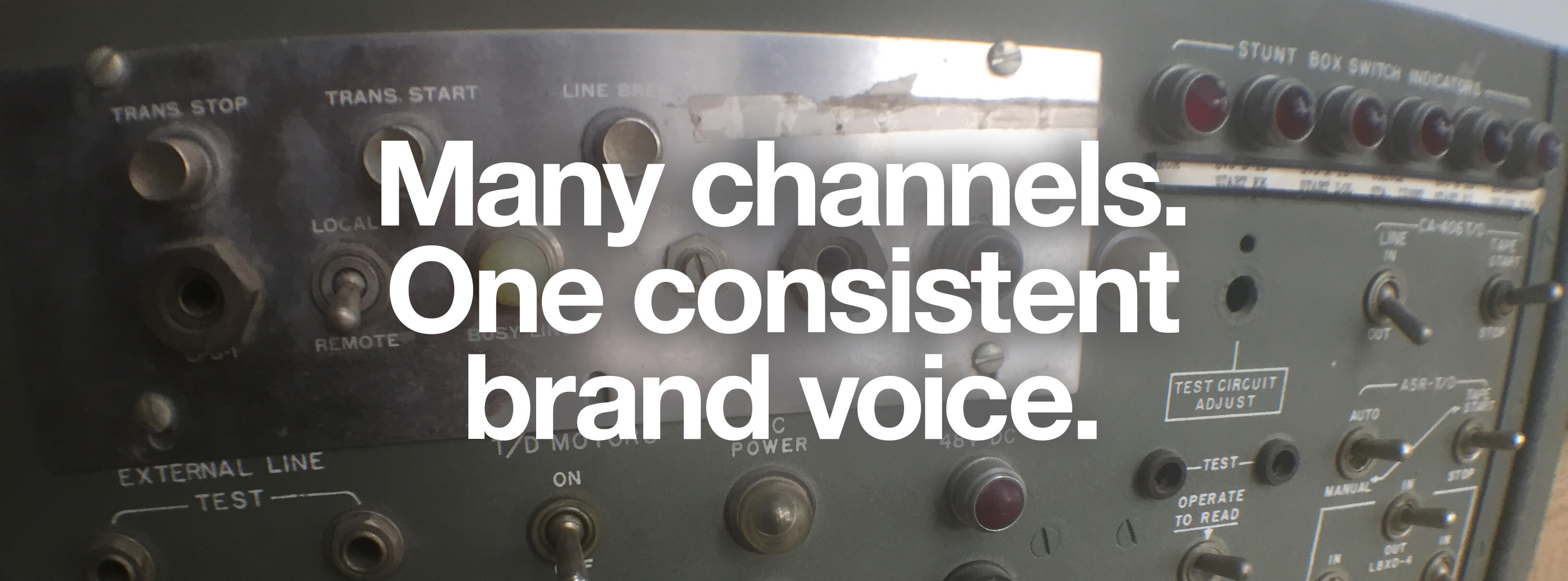 channels-voice