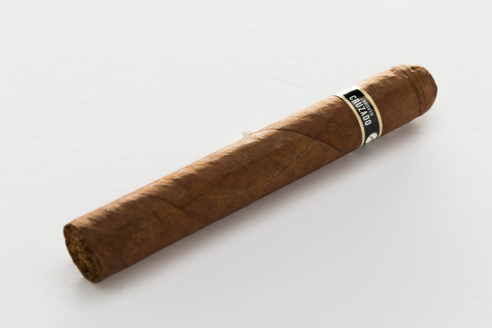 illusione-cruzado-gordo_single-cigar
