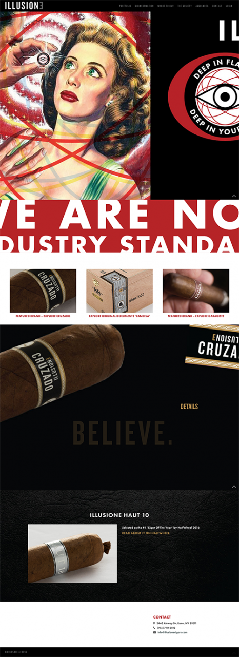 screencapture-illusionecigars-dev2-1494886016346