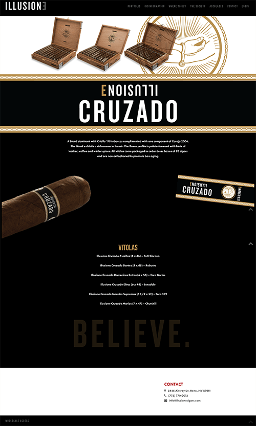 screencapture-illusionecigars-dev2-featured-cruzado-1494885995016
