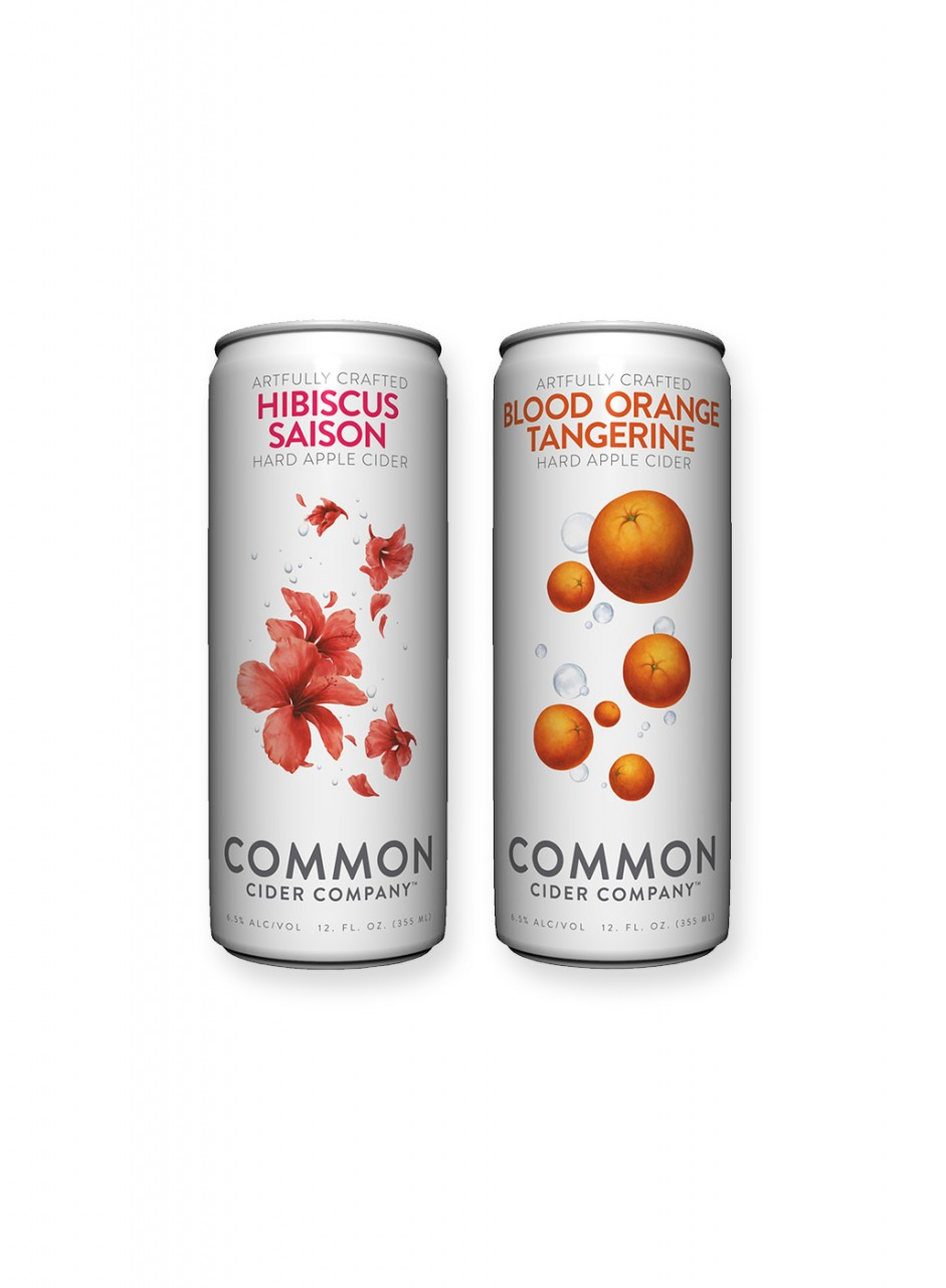 Common-2014cans