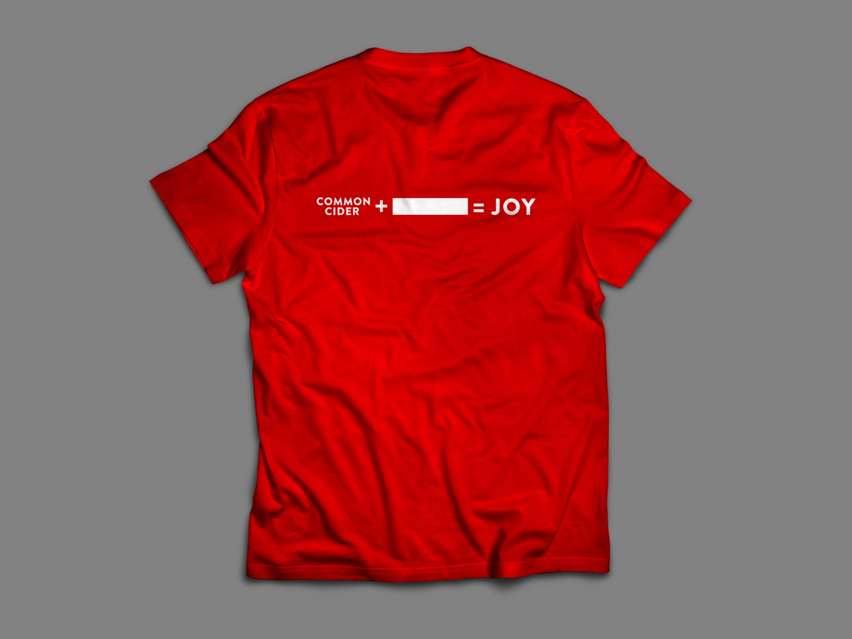 T-Shirt-MockUp_Back-square
