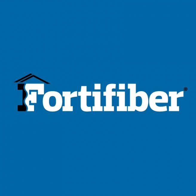 Fortifiber