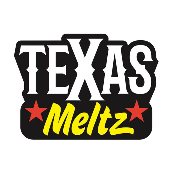 Texas Meltz